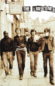 the-libertines-sepia-poster-c11737612-741918