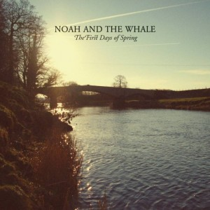 Noah-and-the-Whale-First-Day-of-Spring-300x300